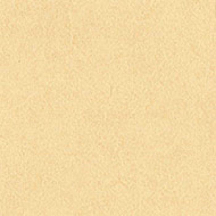 LV-1586(旧品番:LV-6608) V-ウォール ハイブリッド光消臭 -エアリフレ-
