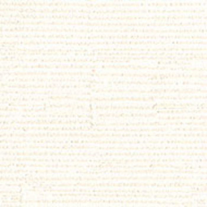 LV-1611(旧品番:LV-6646) V-ウォール 通気性
