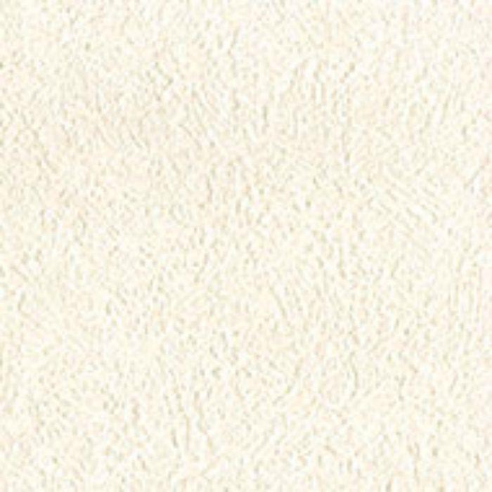LV-1615(旧品番:LV-6660) V-ウォール 吸放湿