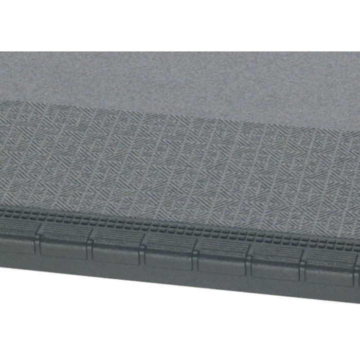 5W-983 タキステップ5W 巾1230mm 10R
