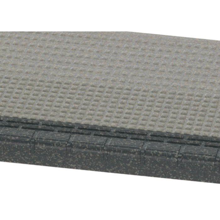 3W-433 タキステップ3W 巾1200mm 10R