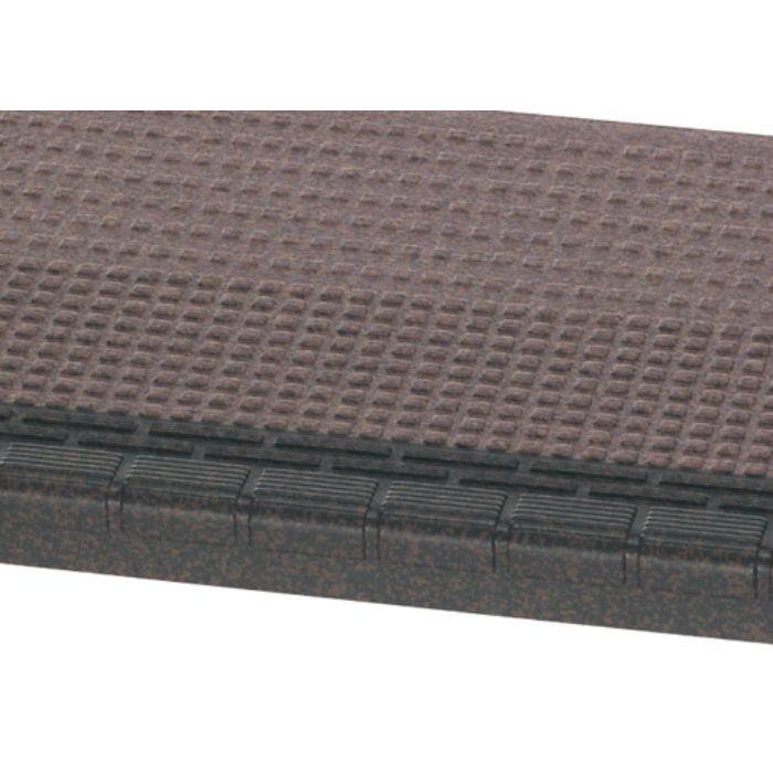 3W-885 タキステップ3W 巾900mm 10R