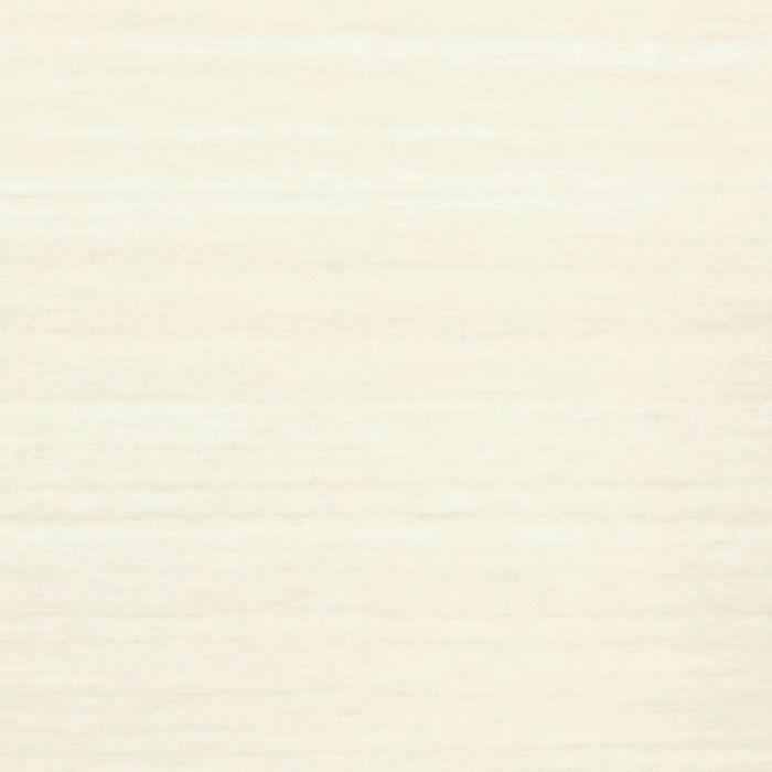 WG-2083H ダイノック ウッドグレイン ウォールナット(横) 柾目