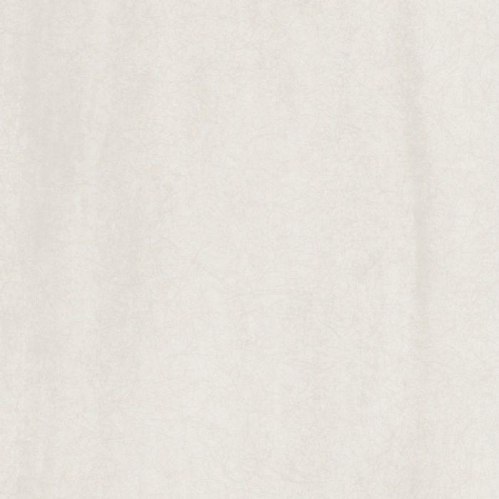 FE-1964 ダイノック 箔 / 和紙