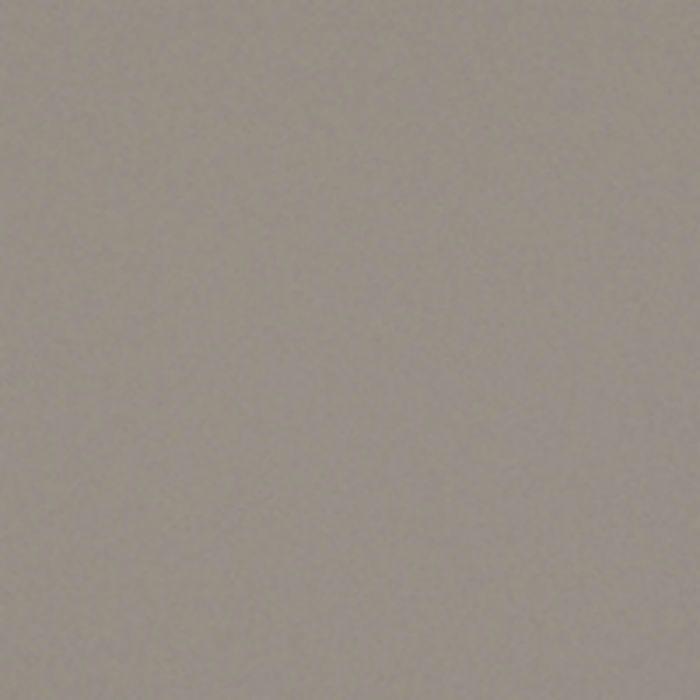 RE-7923 リザーブ INNOVATIVE WALL 黒板クロス フイルム汚れ防止・抗菌