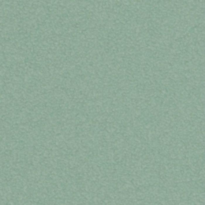RE-7924 リザーブ INNOVATIVE WALL 黒板クロス フイルム汚れ防止・抗菌