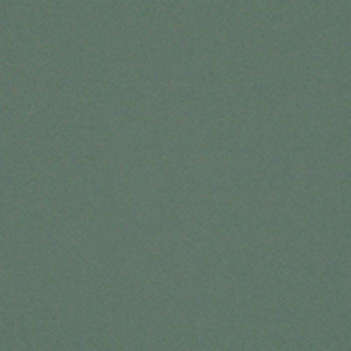 RE-7925 リザーブ INNOVATIVE WALL 黒板クロス フイルム汚れ防止・抗菌
