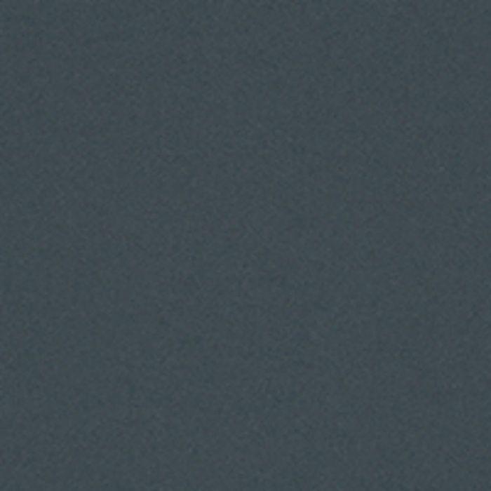 RE-7927 リザーブ INNOVATIVE WALL 黒板クロス フイルム汚れ防止・抗菌