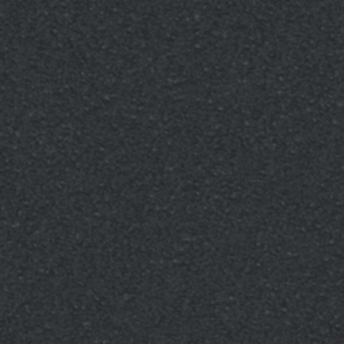 RE-7929 リザーブ INNOVATIVE WALL 黒板クロス フイルム汚れ防止・抗菌