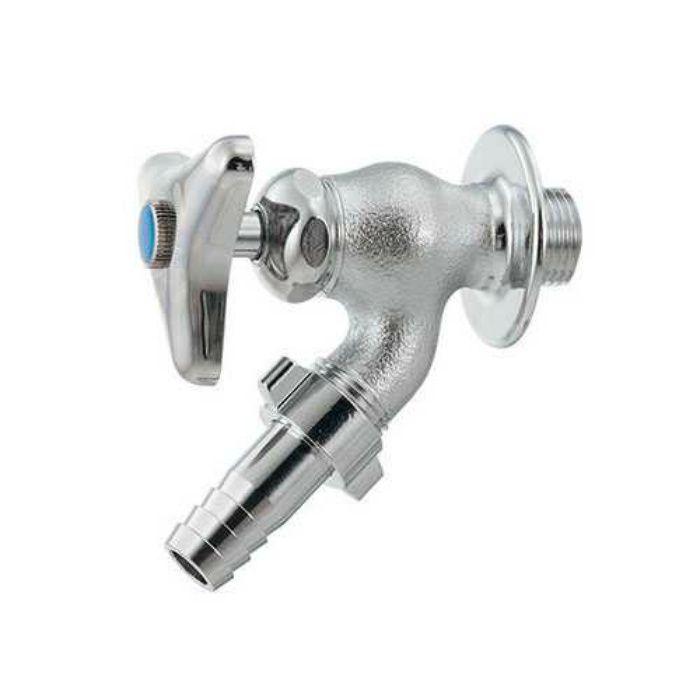 7032J-13 単水栓 散水栓