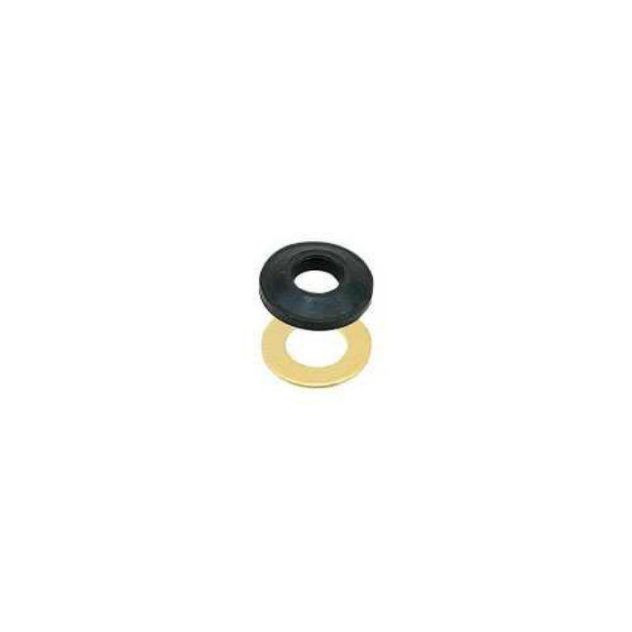 0740 水栓部品 水栓ハンドル内パッキン