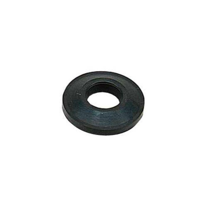 794-881 水栓部品 水栓ハンドル内パッキン