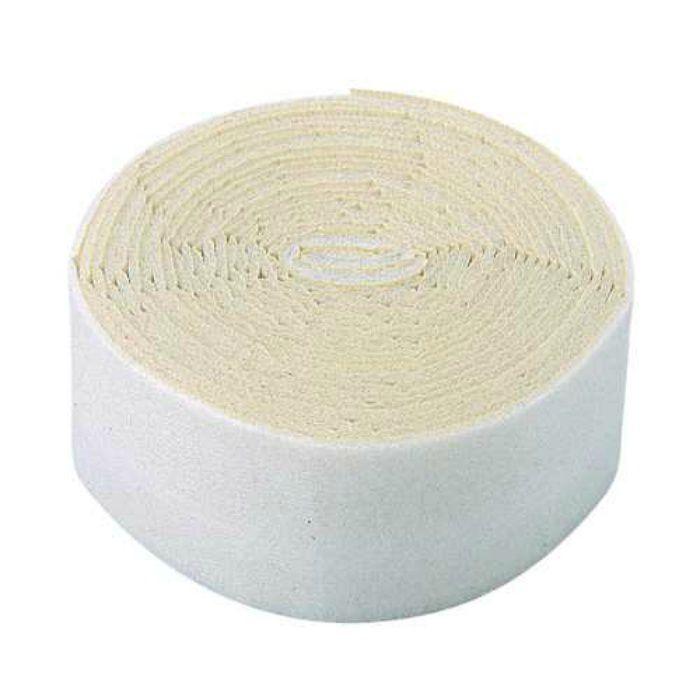 0698 水栓部品 保温テープ(給湯・給水管兼用)