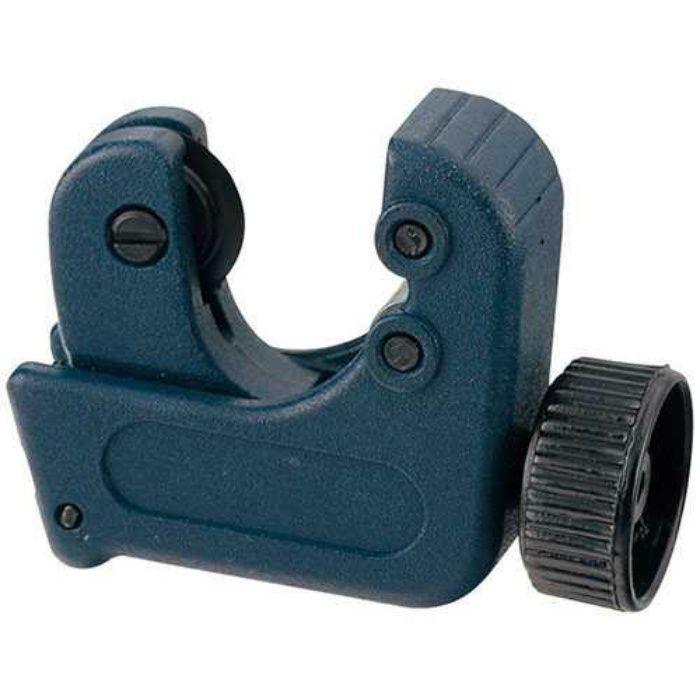 609-805 水栓部品 コンパクトパイプカッター