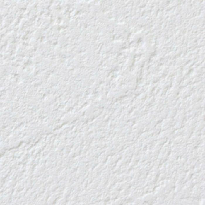 77-1035 リフォームセレクション ベーシックな壁紙