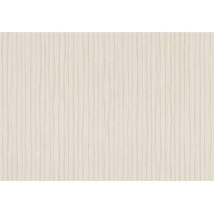 77-1065(旧品番:77-860) リフォームセレクション 汚れに強い壁紙