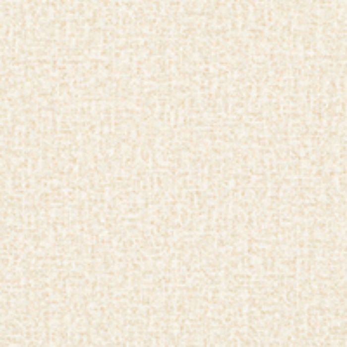 77-1077(旧品番:77-868) リフォームセレクション 汚れに強い壁紙