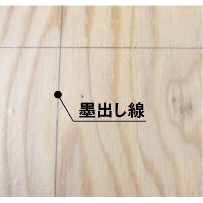 【ロット品】 イージーコートRE30 ECRE30 巾1m×長さ30m×厚さ0.12mm 4巻/ケース