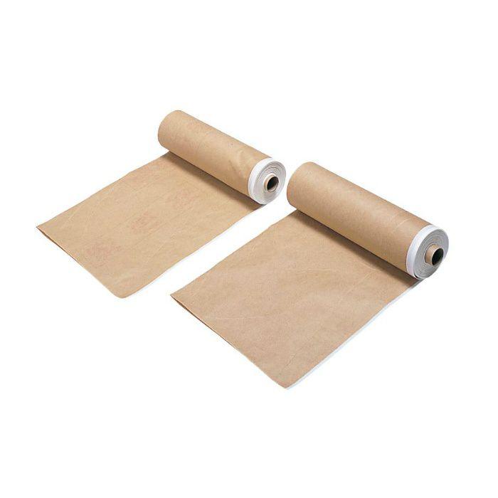 【ロット品】 はしらくん 3.5寸用・無地品 HSLA35 サイズ巾445mm×長さ24m巻 20巻/ケース