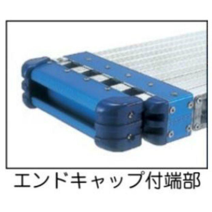 足場板 ブルーコンパクトステージ(ピカコーポレイション) STKD-D2023 64-5400