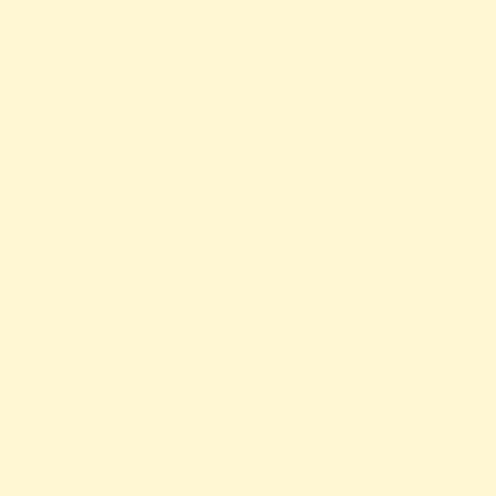 AB113G アルプスカラー 2.5mm 4尺×8尺 【地域限定】