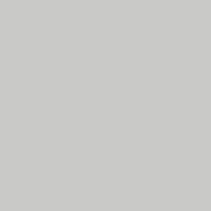 AB144G アルプスカラー 4.0mm 4尺×8尺 【地域限定】