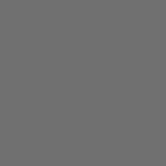 AB145G アルプスカラー 2.5mm 3尺×7尺 【地域限定】