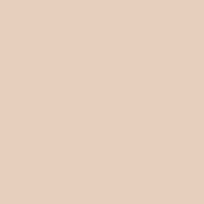 AB164G アルプスカラー 2.5mm 3尺×7尺 【地域限定】
