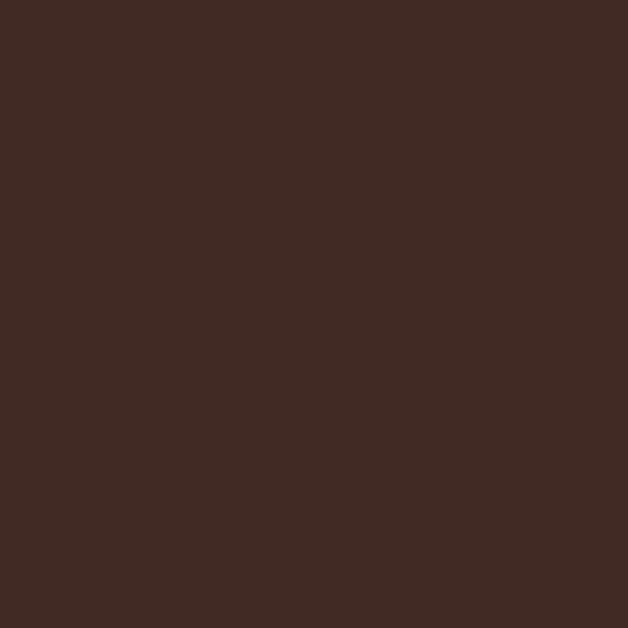 AB173G アルプスカラー 2.5mm 4尺×8尺 【地域限定】