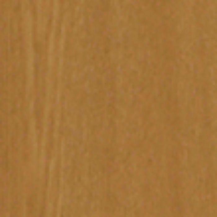 AB316G アルプスカラー 3.0mm 3尺×6尺 【地域限定】