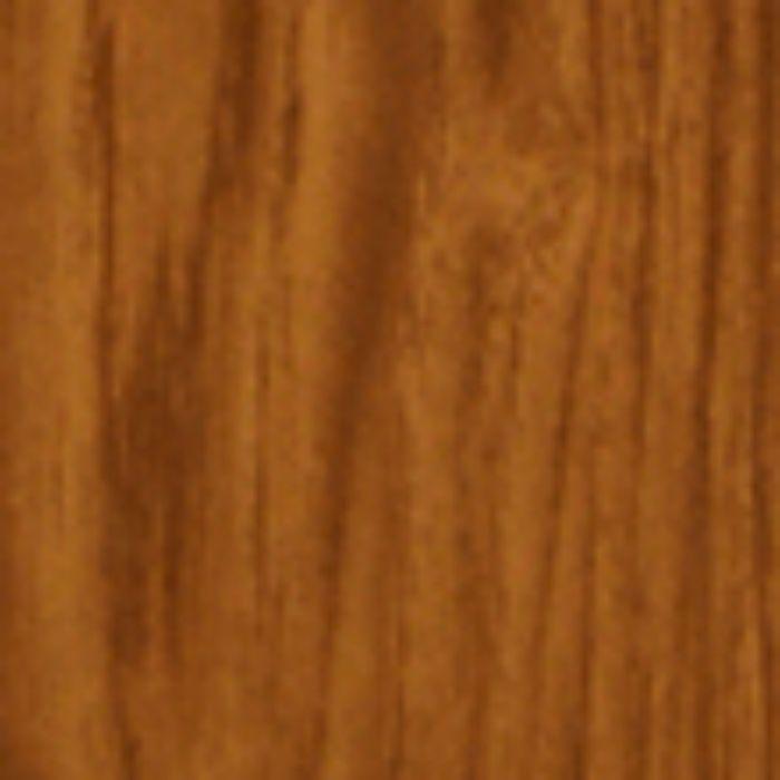 AB333G アルプスカラー 3.0mm 3尺×6尺 【地域限定】