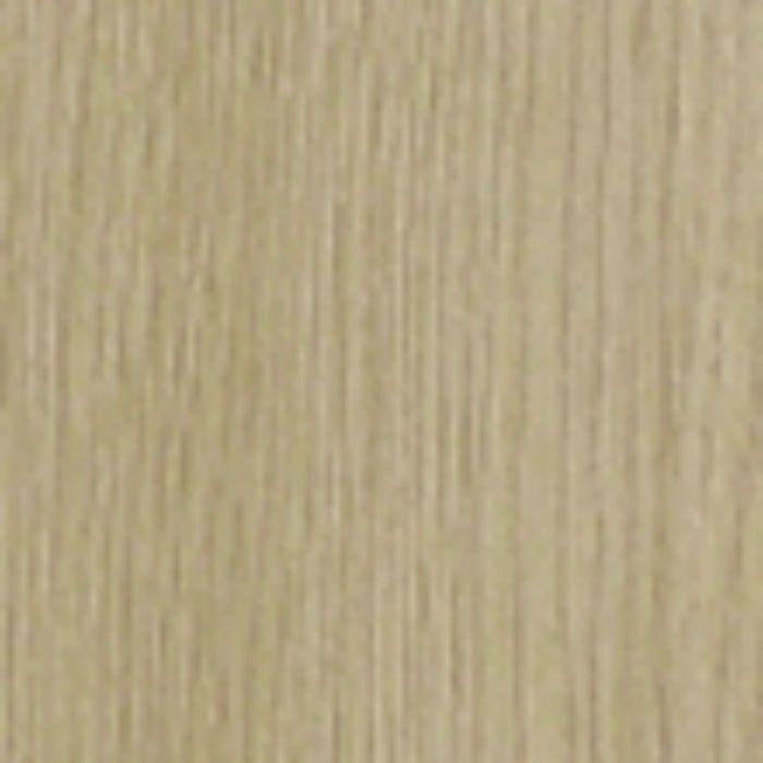 AB406GD アルプスカラー 3.0mm 3尺×6尺 【地域限定】