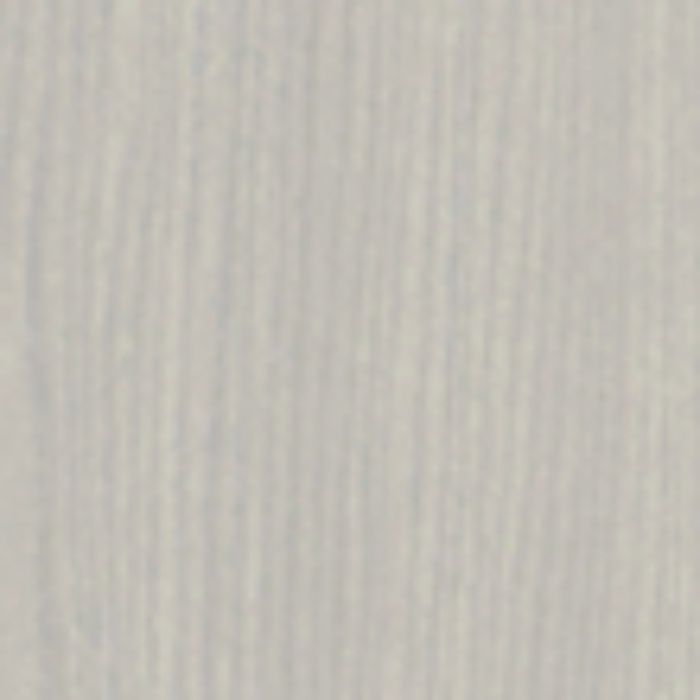 AB412G アルプスカラー 3.0mm 3尺×6尺 【地域限定】