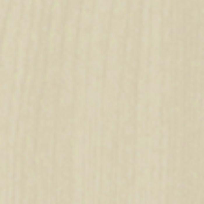 AB414G アルプスカラー 4.0mm 4尺×8尺 【地域限定】