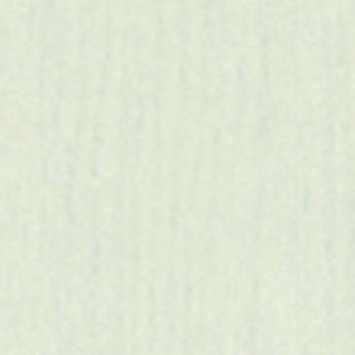AB421GD アルプスカラー 2.5mm 3尺×7尺 【地域限定】