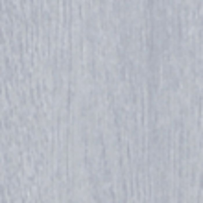 AB435GD アルプスカラー 2.5mm 3尺×6尺 【地域限定】