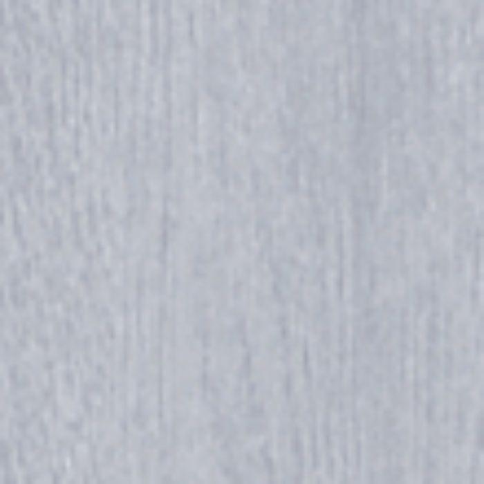 AB435GD アルプスカラー 2.5mm 3尺×7尺 【地域限定】