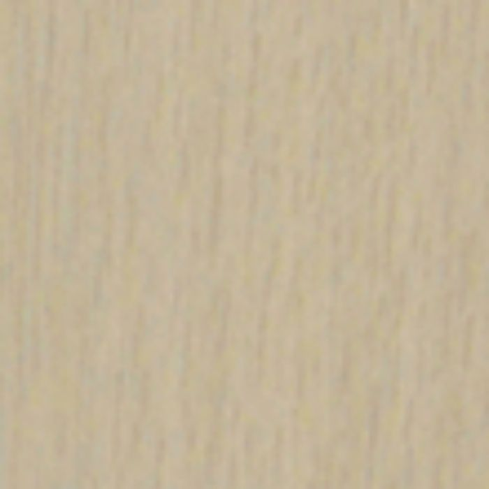 AB801G アルプスカラー 4.0mm 4尺×8尺 【地域限定】