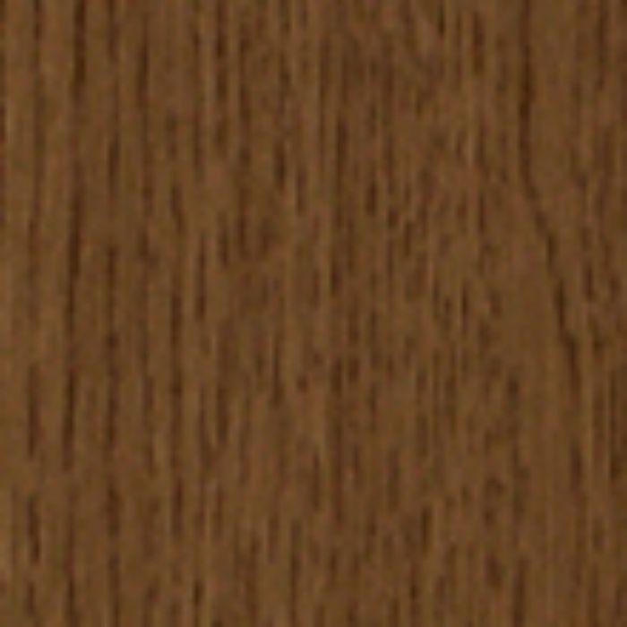 AB822G アルプスカラー 3.0mm 3尺×6尺 【地域限定】