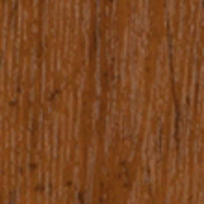 AB942GD アルプスカラー 2.5mm 3尺×7尺 【地域限定】