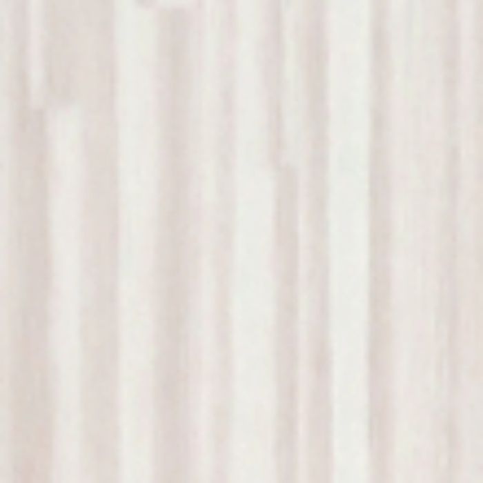 AB984G アルプスカラー 2.5mm 3尺×7尺 【地域限定】
