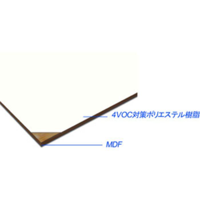 AB174-MGM-MU アルプスカラーグロスシリーズ 2.5mm 3尺×7尺 【地域限定】