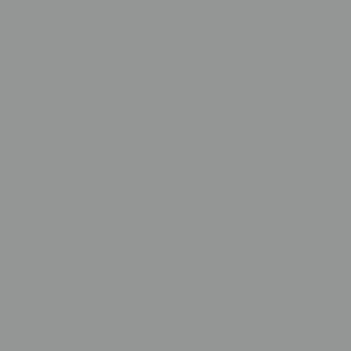 AB541AC Aカラー 2.5mm 3尺×6尺 【地域限定】
