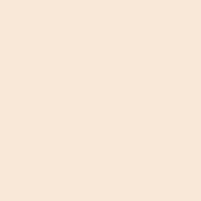 AB573AC Aカラー 2.5mm 4尺×6尺 【地域限定】