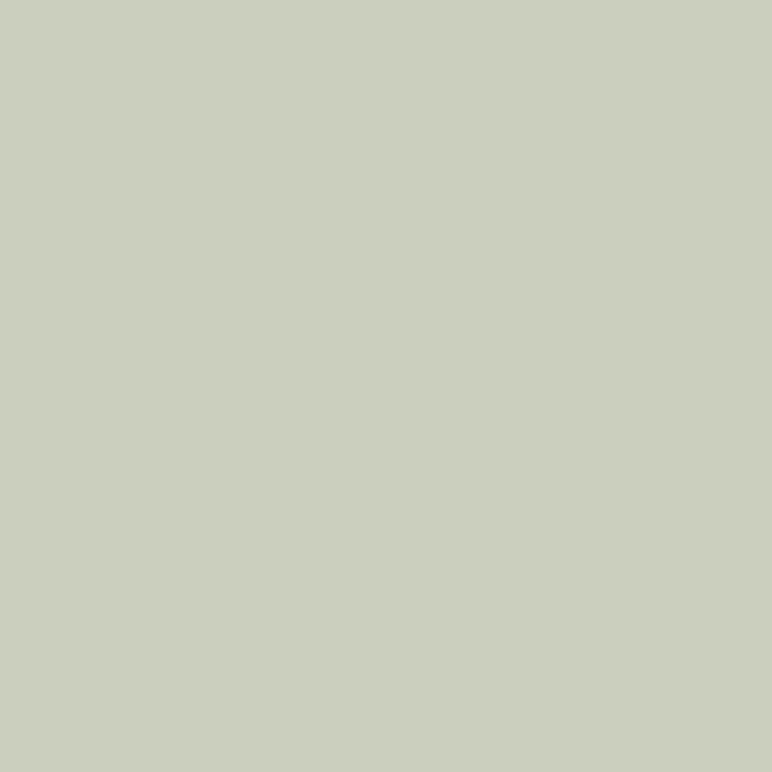 AB552AC Aカラー 2.5mm 3尺×7尺 【地域限定】