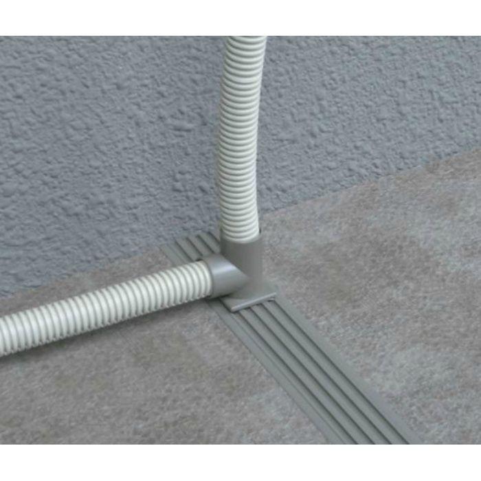 VDH-101 エアコン排水ホース固定部材 ビュージスタ ホルダーEX