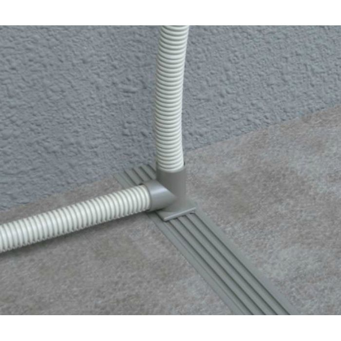 VDH-107 エアコン排水ホース固定部材 ビュージスタ ホルダーEX