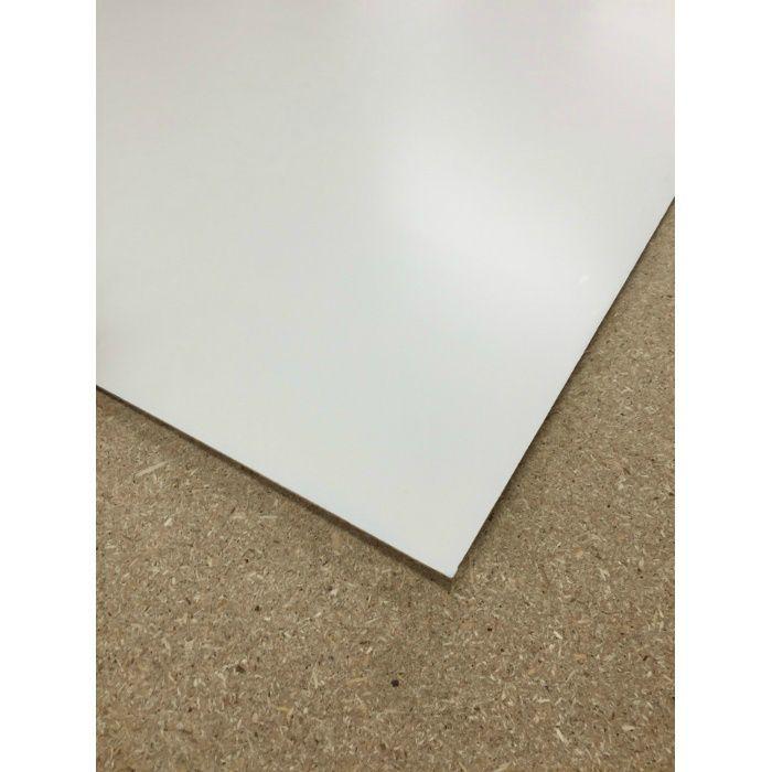 ポリ合板(5414色) 2.5mm×920mm×1830mm 10枚 【地域限定】