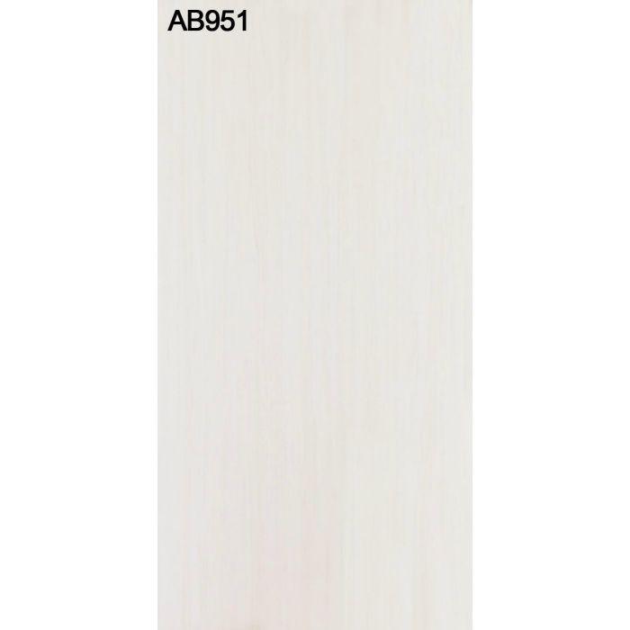 AB951AAR フィアレスアレコ(ラフカット) 3.2mm 4尺×7尺 2枚セット 【地域限定】