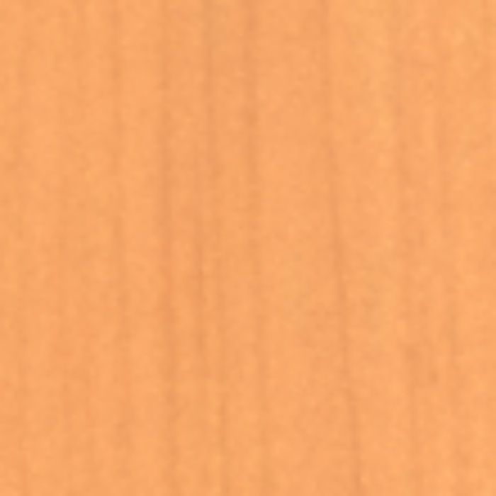 AB952AAR フィアレスアレコ(ラフカット) 3.2mm 4尺×7尺 2枚セット 【地域限定】
